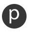Pinterst Button