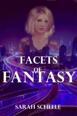 Facets Katia Cover (2)
