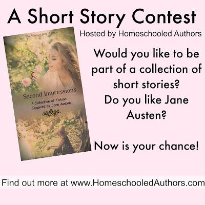 JA Contest