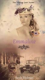 EmmalineCover_Final