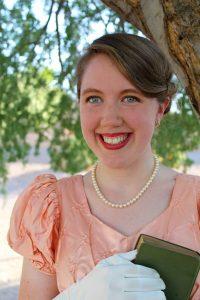 Rebekah-Author-Picture-2017-200x300