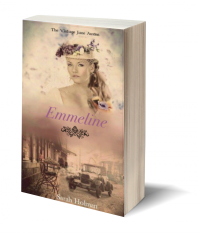 Emmeline3d-800x944