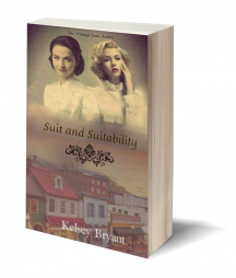 Suite and Sutability-800x944