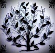 treeiconnew