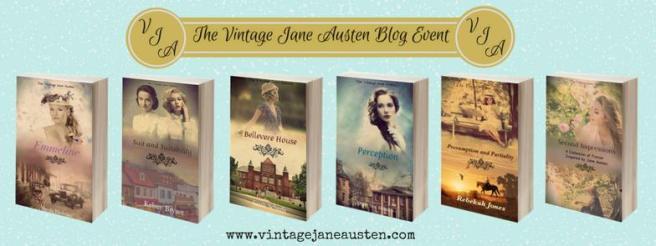 VJA Blog Banner